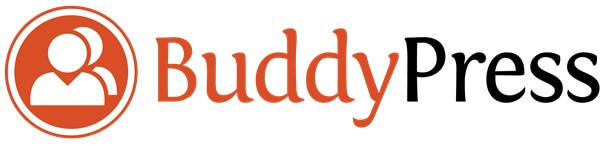 Uitleg | Wat is buddypress?