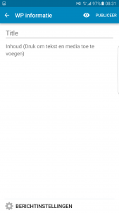 WP app (1)