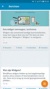 WP app (5)