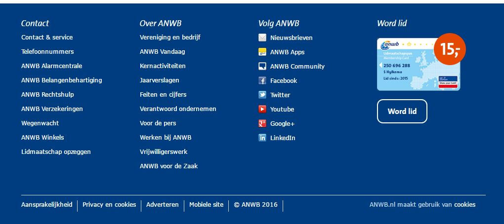 footer-anwb
