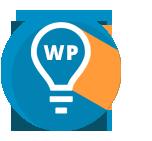 Wordpress Informatie