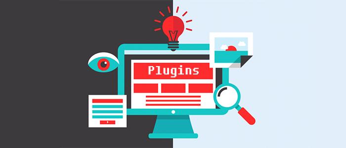 pluginheader